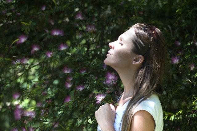 6 étapes pour apprivoiser vos émotions
