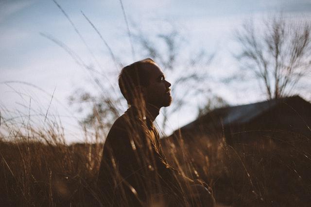 Intégrer la méditation dans les gestes «anodins» quotidiens