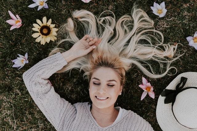 Stress: 7 astuces pour se détendre