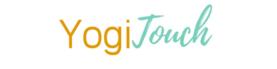 YogiTouch