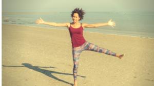 johanna-yogitouch-3-rituels-matin-zen-heureux-yoga-meditation-gratitude2