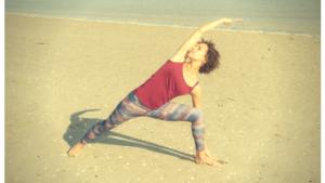 johanna-yogitouch-3-rituels-matin-zen-heureux-yoga-meditation-gratitude3