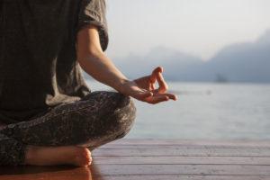 meditation-yogitouch-johannageorges_pratique-