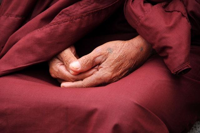 Méditation, sophrologie, relaxation: quelle différence?