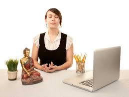 sereine-au_burea_yoitouch_meditation_travail_johanna_georges