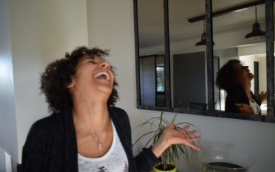 Le yoga du rire, les 5 faits à savoir