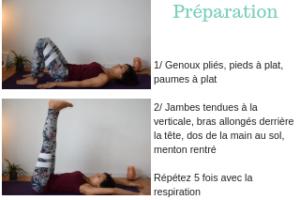 yogitouch-johanna-georges-yoga-chandelle-sarvangasana-1