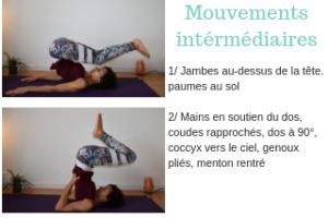 yogitouch-johanna-georges-yoga-chandelle-sarvangasana-2