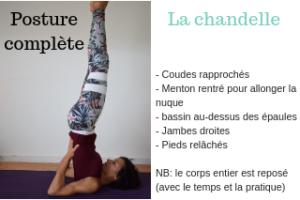 yogitouch-johanna-georges-yoga-chandelle-sarvangasana-3