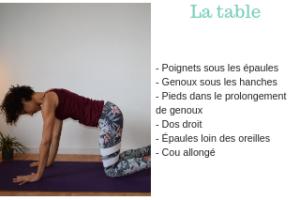 yogitouch-johanna-georges-yoga-chien-tete-bas-1