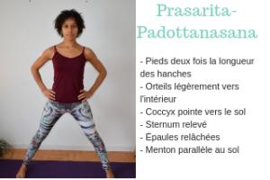 yogitouch-johanna-georges-yoga-prasarita-padottanasana-1