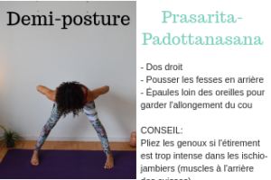 yogitouch-johanna-georges-yoga-prasarita-padottanasana-2