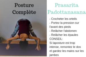 yogitouch-johanna-georges-yoga-prasarita-padottanasana-3