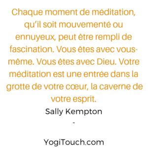 Sally-kempton-citation