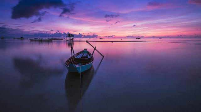 10 pépites de sagesse pour s'inspirer à méditer
